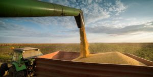Study Shows Biodiesel Helps Economy, Environment, and Energy Security