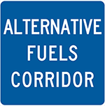 Planning Trips in Alternative Fuel Vehicles is Becoming Easier Than Ever