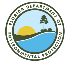 Draft Mitigation Plan Now Available for Public Comment