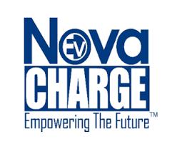 Novacharge