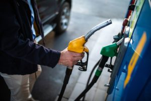 Biodiesel vs. Diesel: Everything You Need to Know