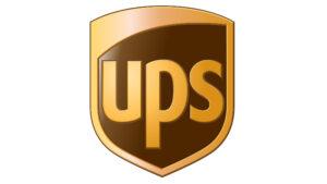 UPS-Logo-2003–present